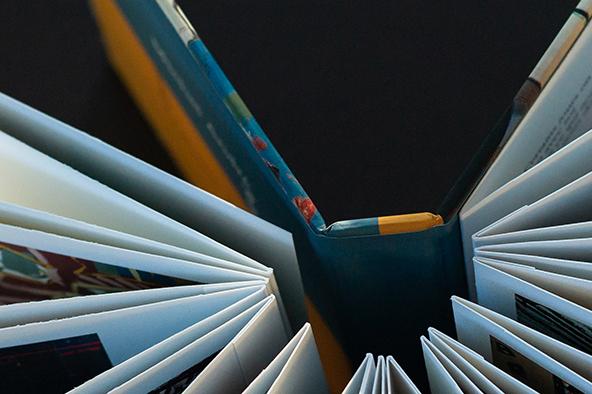 livre imprimé Gislaine Ariey Michel André